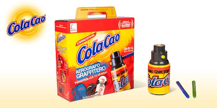 160311-colacao_2
