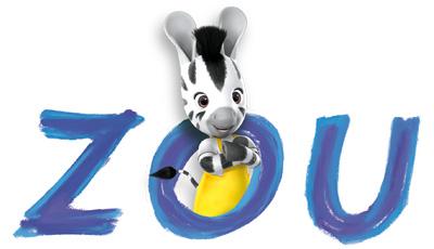 ZOU, ahora en ClanTV